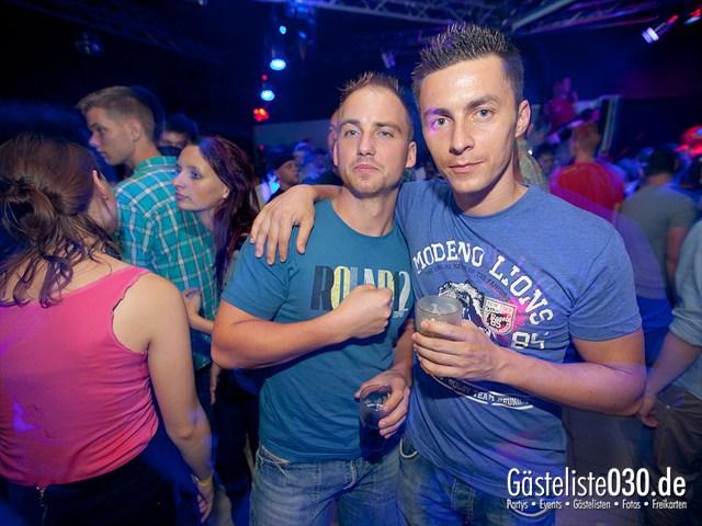 https://www.gaesteliste030.de/Partyfoto #93 Pulsar Berlin Berlin vom 07.09.2012