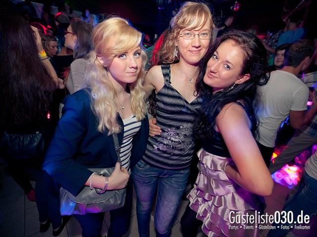 https://www.gaesteliste030.de/Partyfoto #56 Pulsar Berlin Berlin vom 07.09.2012