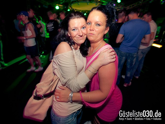 https://www.gaesteliste030.de/Partyfoto #102 Pulsar Berlin Berlin vom 07.09.2012