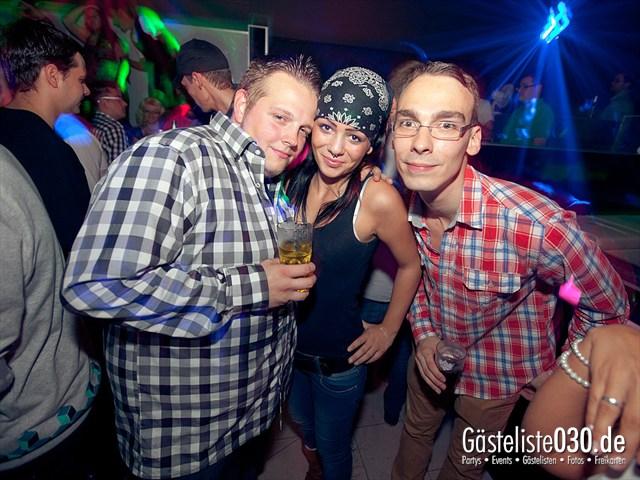 https://www.gaesteliste030.de/Partyfoto #43 Pulsar Berlin Berlin vom 07.09.2012