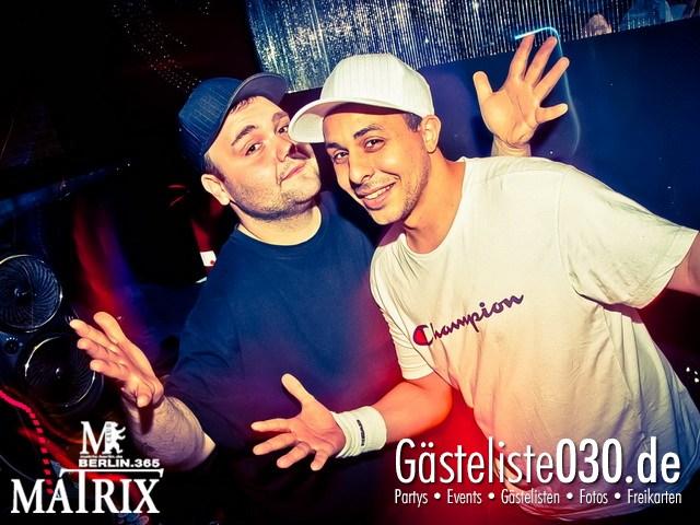 https://www.gaesteliste030.de/Partyfoto #79 Matrix Berlin vom 31.10.2012