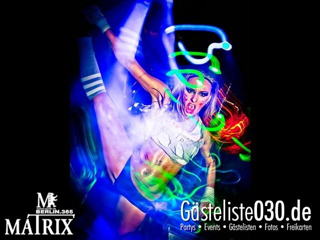 https://www.gaesteliste030.de/Partyfoto #17 Matrix Berlin vom 31.10.2012