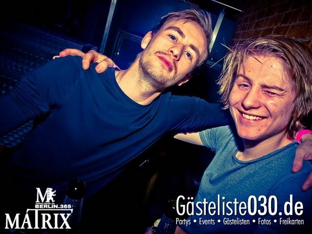 https://www.gaesteliste030.de/Partyfoto #110 Matrix Berlin vom 31.10.2012