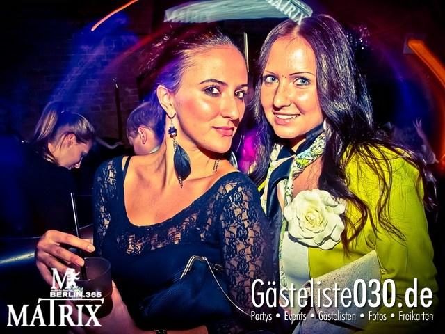 https://www.gaesteliste030.de/Partyfoto #114 Matrix Berlin vom 31.10.2012