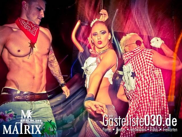 https://www.gaesteliste030.de/Partyfoto #90 Matrix Berlin vom 31.10.2012