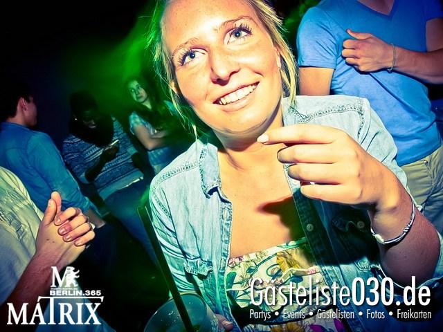 https://www.gaesteliste030.de/Partyfoto #105 Matrix Berlin vom 31.10.2012
