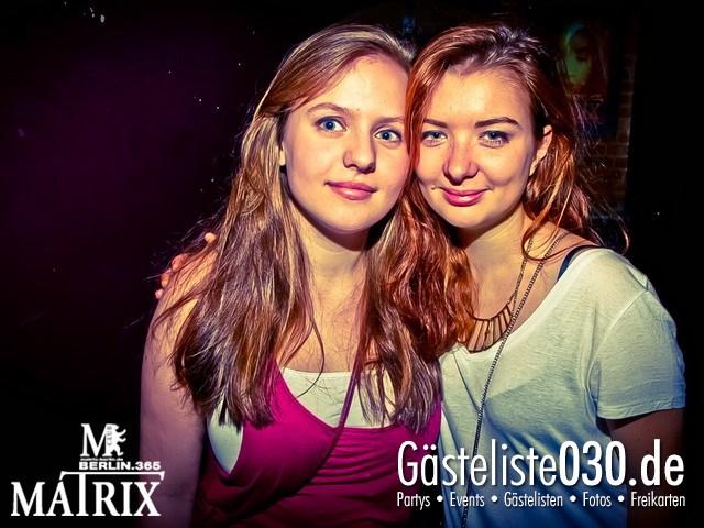 https://www.gaesteliste030.de/Partyfoto #117 Matrix Berlin vom 31.10.2012