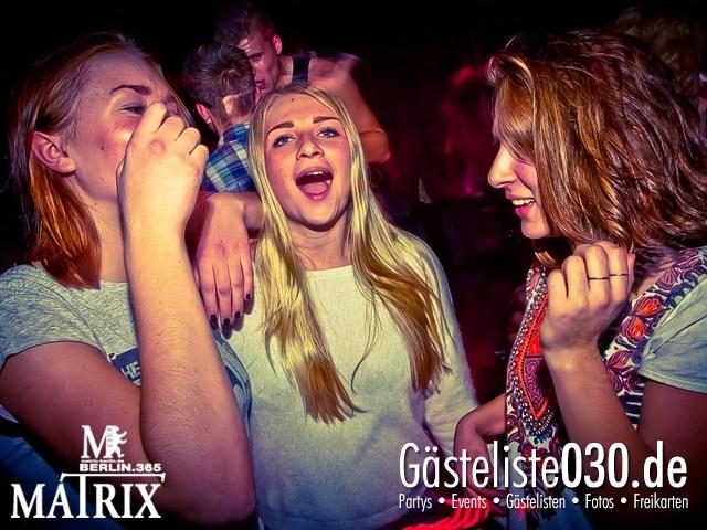https://www.gaesteliste030.de/Partyfoto #63 Matrix Berlin vom 31.10.2012