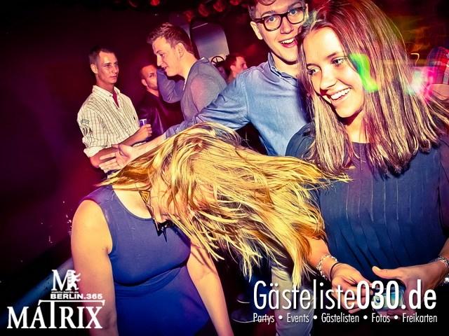 https://www.gaesteliste030.de/Partyfoto #102 Matrix Berlin vom 31.10.2012