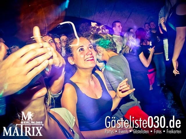 https://www.gaesteliste030.de/Partyfoto #61 Matrix Berlin vom 31.10.2012