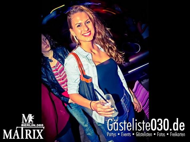 https://www.gaesteliste030.de/Partyfoto #4 Matrix Berlin vom 31.10.2012