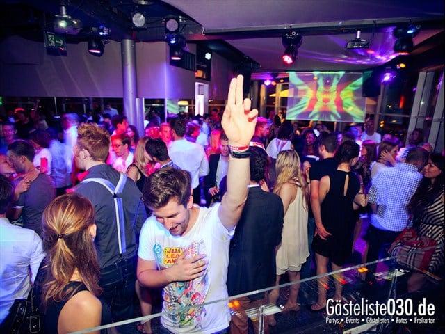 https://www.gaesteliste030.de/Partyfoto #11 40seconds Berlin vom 07.07.2012