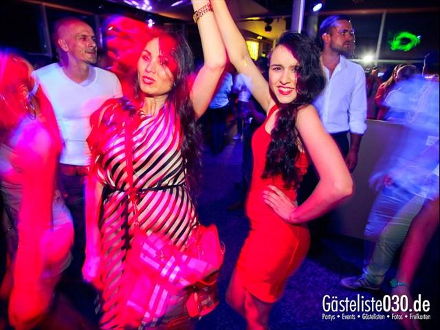 https://www.gaesteliste030.de/Partyfoto #22 40seconds Berlin vom 07.07.2012