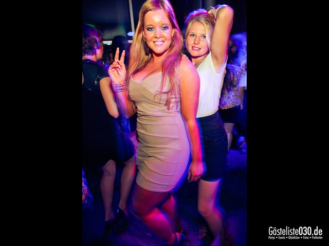 https://www.gaesteliste030.de/Partyfoto #81 40seconds Berlin vom 07.07.2012