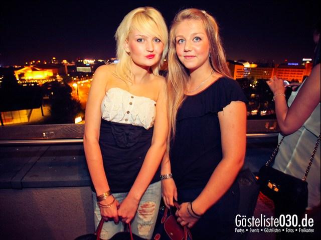 https://www.gaesteliste030.de/Partyfoto #82 40seconds Berlin vom 07.07.2012