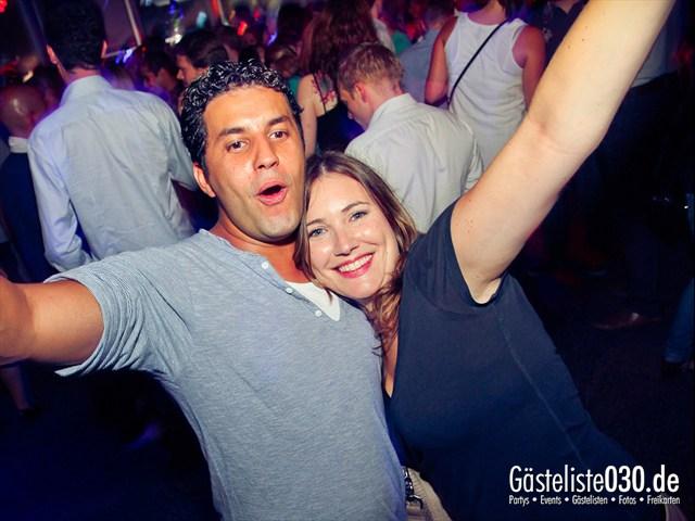 https://www.gaesteliste030.de/Partyfoto #36 40seconds Berlin vom 07.07.2012