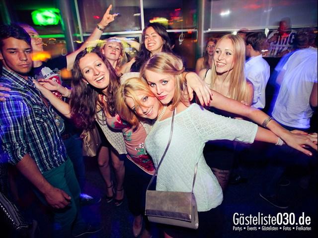 https://www.gaesteliste030.de/Partyfoto #50 40seconds Berlin vom 07.07.2012