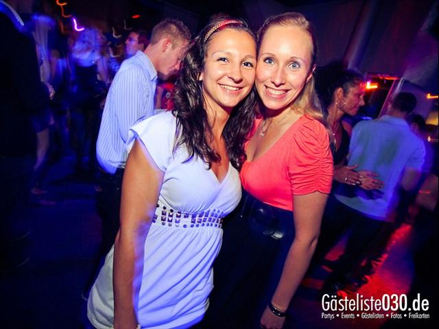 https://www.gaesteliste030.de/Partyfoto #75 40seconds Berlin vom 07.07.2012