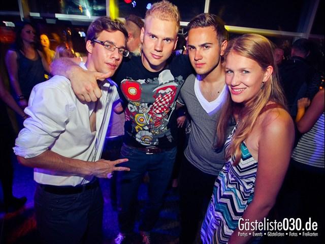 https://www.gaesteliste030.de/Partyfoto #89 40seconds Berlin vom 07.07.2012