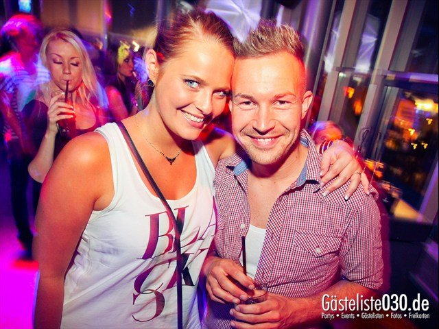 https://www.gaesteliste030.de/Partyfoto #31 40seconds Berlin vom 07.07.2012
