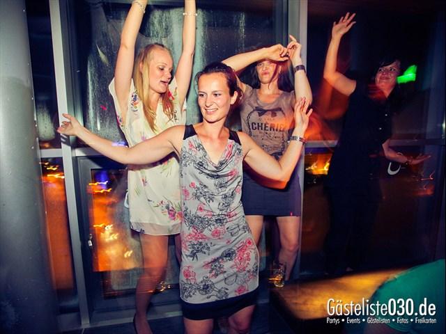 https://www.gaesteliste030.de/Partyfoto #16 40seconds Berlin vom 07.07.2012
