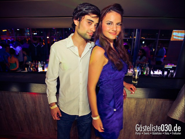 https://www.gaesteliste030.de/Partyfoto #34 40seconds Berlin vom 07.07.2012