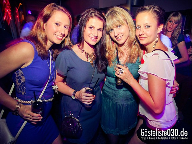 https://www.gaesteliste030.de/Partyfoto #71 40seconds Berlin vom 07.07.2012
