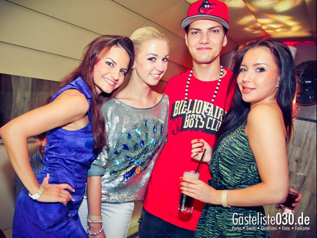 https://www.gaesteliste030.de/Partyfoto #2 40seconds Berlin vom 07.07.2012
