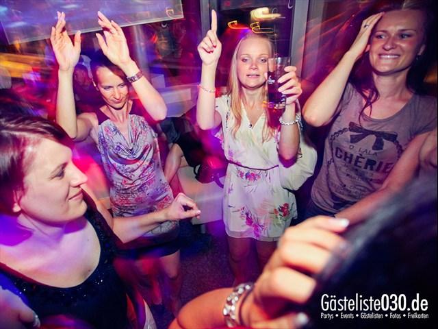 https://www.gaesteliste030.de/Partyfoto #61 40seconds Berlin vom 07.07.2012