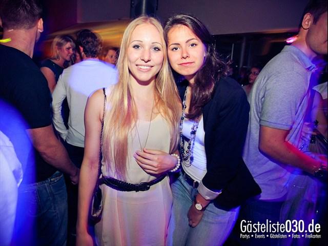 https://www.gaesteliste030.de/Partyfoto #88 40seconds Berlin vom 07.07.2012