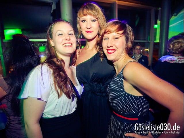 https://www.gaesteliste030.de/Partyfoto #54 40seconds Berlin vom 07.07.2012