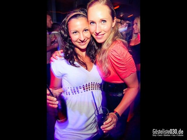 https://www.gaesteliste030.de/Partyfoto #64 40seconds Berlin vom 07.07.2012