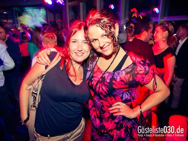 https://www.gaesteliste030.de/Partyfoto #63 40seconds Berlin vom 07.07.2012