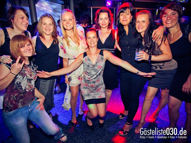 https://www.gaesteliste030.de/Partyfoto #73 40seconds Berlin vom 07.07.2012