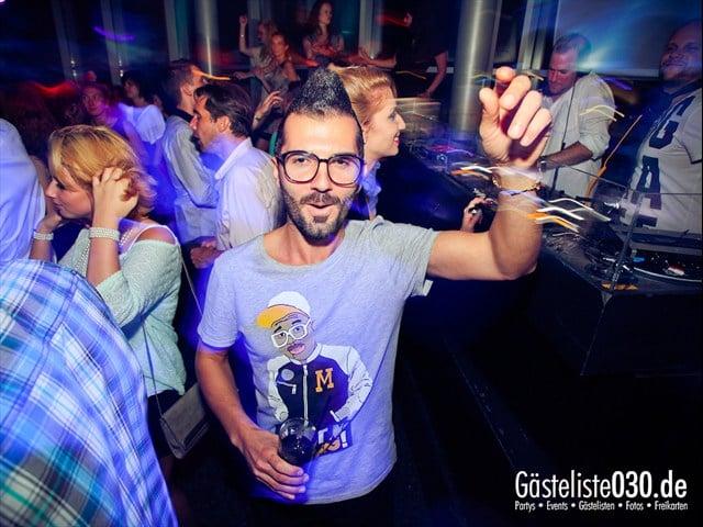 https://www.gaesteliste030.de/Partyfoto #125 40seconds Berlin vom 07.07.2012