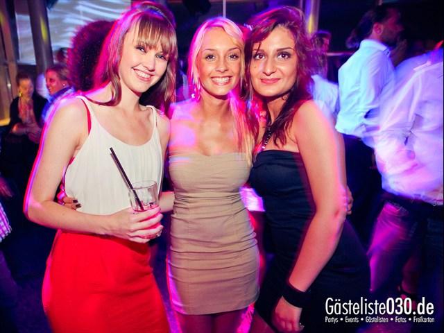https://www.gaesteliste030.de/Partyfoto #18 40seconds Berlin vom 07.07.2012