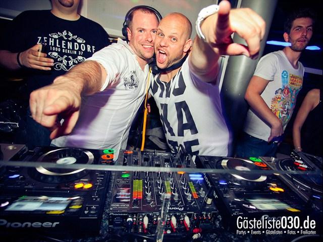 https://www.gaesteliste030.de/Partyfoto #9 40seconds Berlin vom 07.07.2012