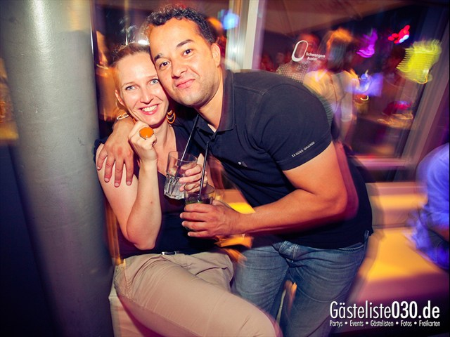https://www.gaesteliste030.de/Partyfoto #108 40seconds Berlin vom 07.07.2012