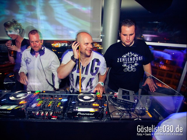 https://www.gaesteliste030.de/Partyfoto #103 40seconds Berlin vom 07.07.2012