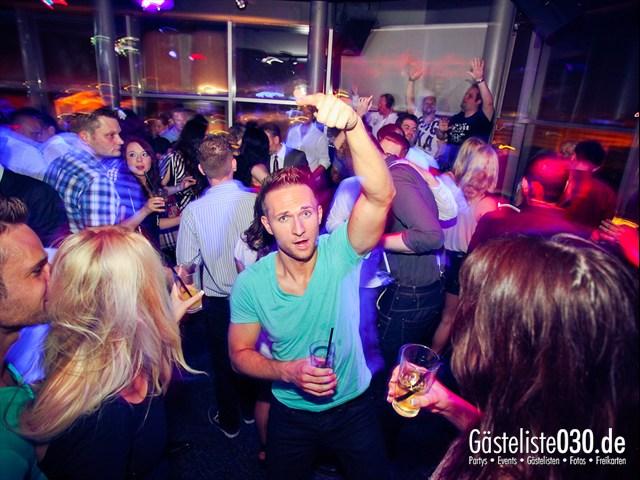 https://www.gaesteliste030.de/Partyfoto #87 40seconds Berlin vom 07.07.2012
