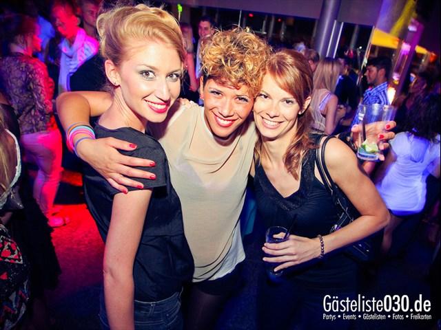 https://www.gaesteliste030.de/Partyfoto #45 40seconds Berlin vom 07.07.2012
