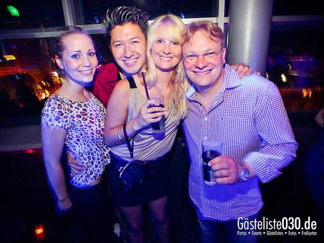 https://www.gaesteliste030.de/Partyfoto #76 40seconds Berlin vom 07.07.2012