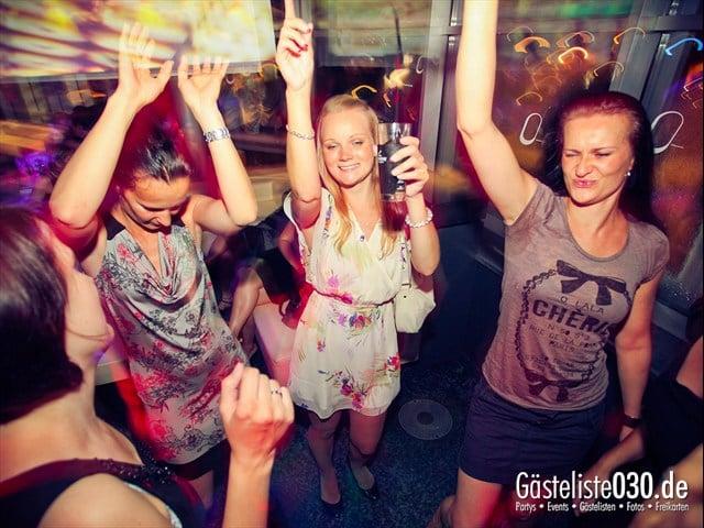 https://www.gaesteliste030.de/Partyfoto #3 40seconds Berlin vom 07.07.2012