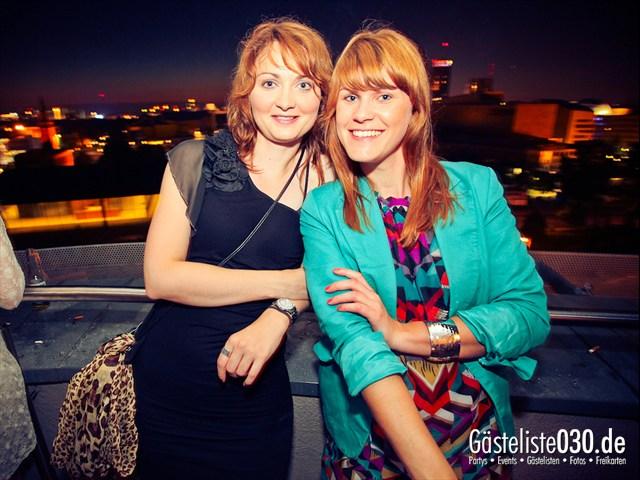 https://www.gaesteliste030.de/Partyfoto #127 40seconds Berlin vom 07.07.2012