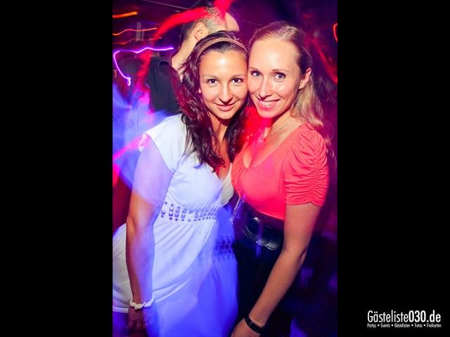 https://www.gaesteliste030.de/Partyfoto #7 40seconds Berlin vom 07.07.2012