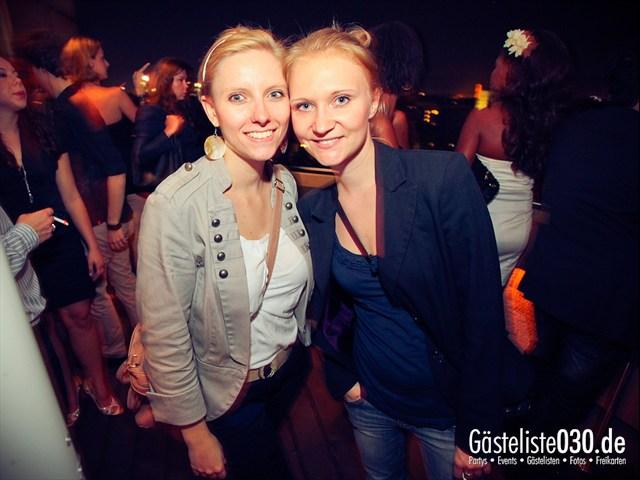 https://www.gaesteliste030.de/Partyfoto #84 40seconds Berlin vom 07.07.2012