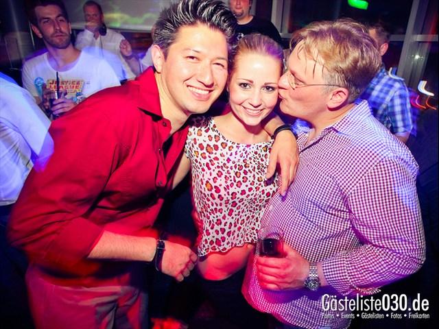 https://www.gaesteliste030.de/Partyfoto #60 40seconds Berlin vom 07.07.2012