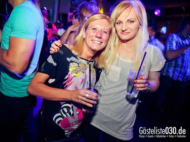 https://www.gaesteliste030.de/Partyfoto #77 40seconds Berlin vom 07.07.2012