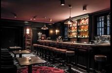 Austernbank ClubRestaurant Berlin Locationbild 8