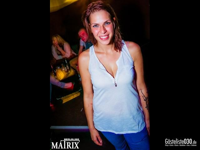 https://www.gaesteliste030.de/Partyfoto #123 Matrix Berlin vom 03.09.2013
